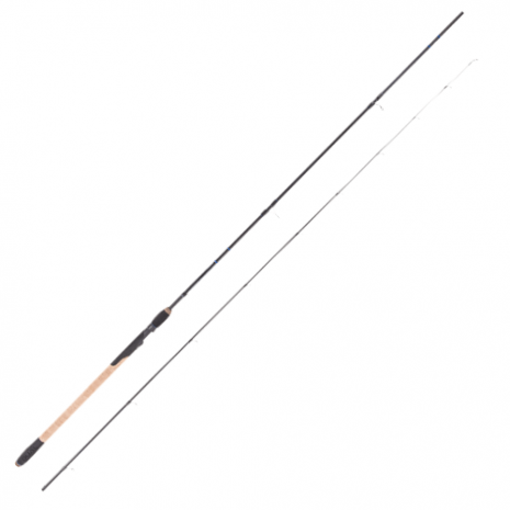 Map Dual Competition Float Rod