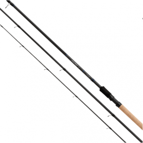 shimano aero x5 match float rod