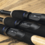 map dual competition float rod 12ft