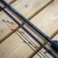 New Shimano Aero X5 Feeder Rod