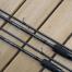 shimano aero x5 float rod